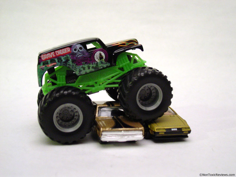 monster trucks hot wheels and trucks on pinterest. Black Bedroom Furniture Sets. Home Design Ideas
